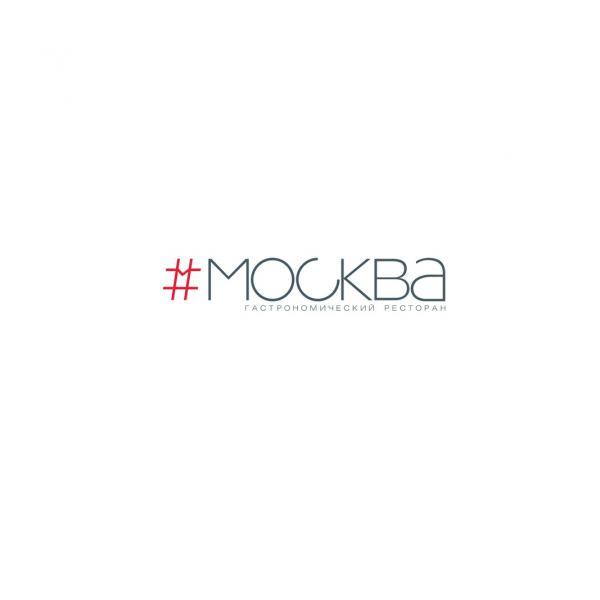 Логотип площадки Ресторан Москва